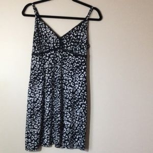 Other - 🌻Sweet Nightgown, size 4-5